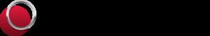 sonpo transparent