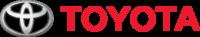 toyota logo transparent2