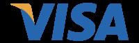 visa-logo-png-transparent